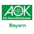 AOK-Bayern