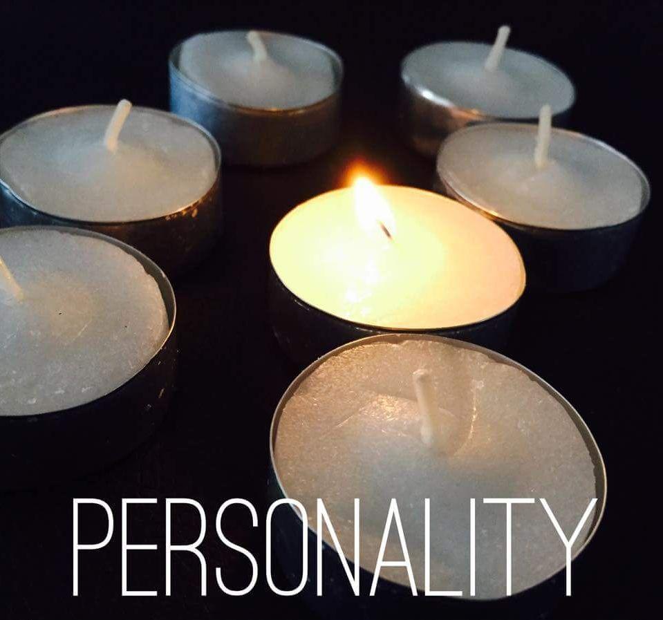b-persoenlichkeit