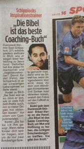 bild-schipplock-coaching