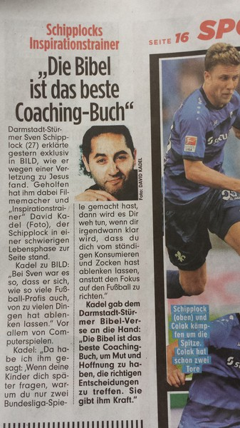 bild-schipplock-coaching