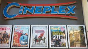 cineplex-film-kasten