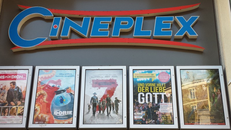 cineplex-film-kasten