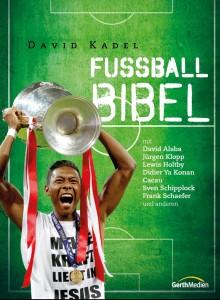 Cover Fussball Bibel Alaba 2014 jpg