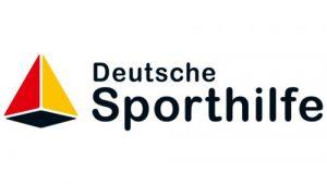deutsche-sport-hilfe-kleiner