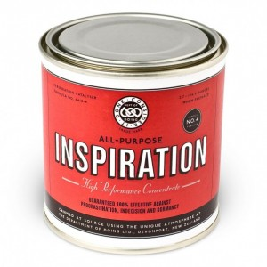 dose-inspiration