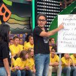 Fernseh-Auftritte & Talk mit David Kadel